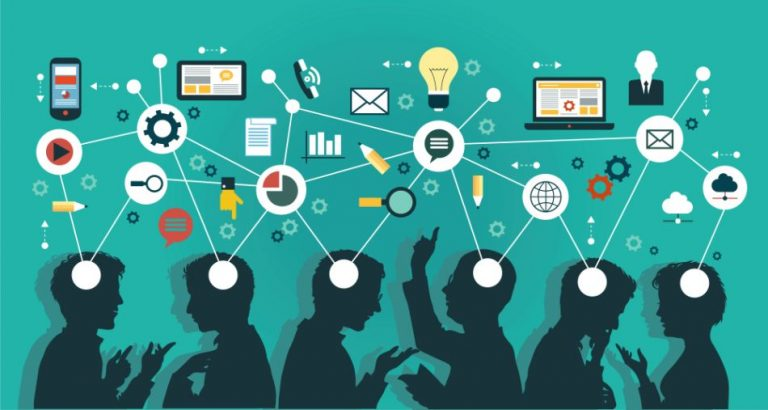 Digital Skills: Why is it important?