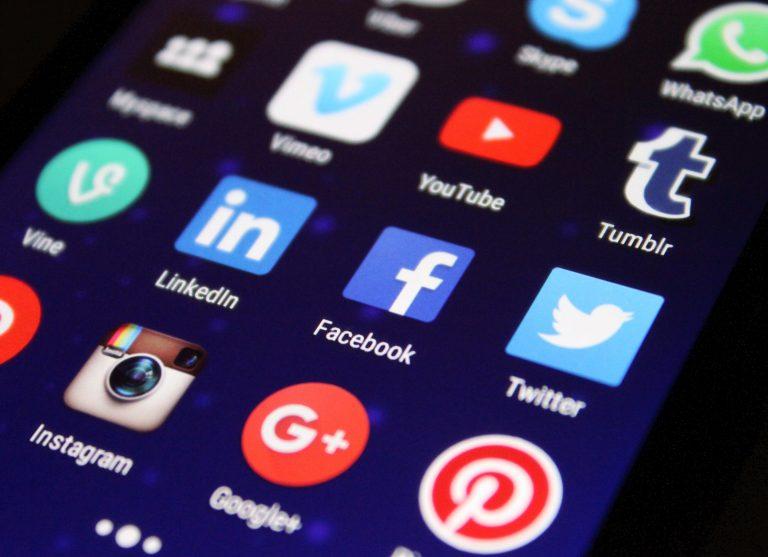 Οι εντυπώσεις των συμμετεχόντων του επιχορηγημένου προγράμματος  «Ανάπτυξη Εταιρικής Εικόνας στο Διαδίκτυο (ebranding)  & Ψηφιακό Μάρκετινγκ (Digital Marketing)»
